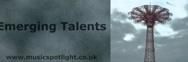 emergingtalents