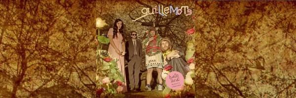 guillemots-helloland