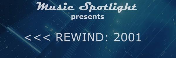 rewind2001